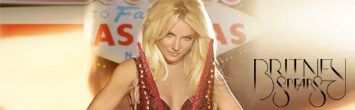 Britney Spears Vegas Tickets